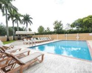 3488 Coco Lake Dr, Coconut Creek image