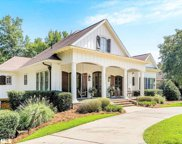 417 Boulder Creek Avenue, Fairhope image