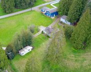 16606 51st Ave SE, Bothell image