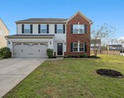 115 Timlin Drive, Greenville image