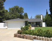 14615 MUMS MEADOW Court, Canyon Country image