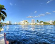 536 Intracoastal Dr, Fort Lauderdale image