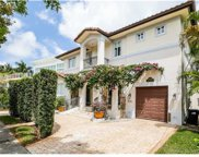 4435 N Bay Rd, Miami Beach image
