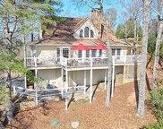154 Souther Ridge, Blairsville image
