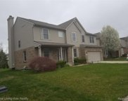 14319 Elmhurst Dr, Sterling Heights image