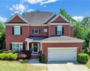 215  Grimball Lane, Fort Mill image
