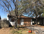 3353 Timberline Road W, Winter Haven image