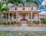 849 Islebay Drive, Apollo Beach image