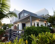 1378 Diamond Street, Pacific Beach/Mission Beach image
