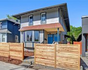 953 955 23rd Ave, Seattle image