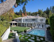 13153  Rivers Rd, Los Angeles image