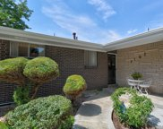 7107 Dudley Drive, Arvada image