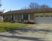 10453 Mill  Road, Springfield Twp. image