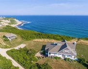 1357 Black Rock RD, Block Island image