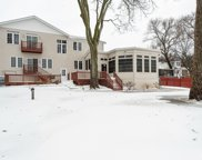 27771 West Lake Shore Drive, Spring Grove image