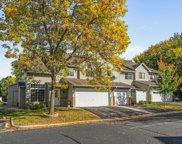 1779 Riverwood Drive Unit #52, Burnsville image
