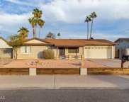 10637 S 46th Street, Phoenix image