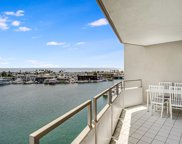 3121 W Coast Highway Unit #5A, Newport Beach image