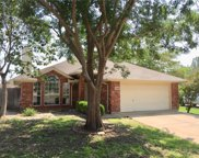 3800 Cannonwood Drive, Fort Worth image