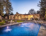 1061 Parma Way, Los Altos image