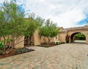 7754 Doug Hill Court, Rancho Bernardo/4S Ranch/Santaluz/Crosby Estates image