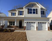 317 Spruce Pine Trail, Knightdale image