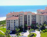 11 Avenue De La Mer Unit 1106, Palm Coast image