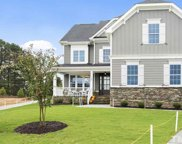 1221 Valley Dale Drive, Fuquay Varina image