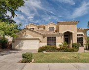 1341 S Canyon Oaks Way, Chandler image