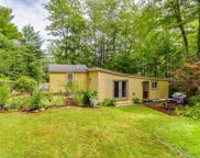 1489 State Road, Eliot image