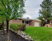 3066 S Rainier Ave E, Salt Lake City image