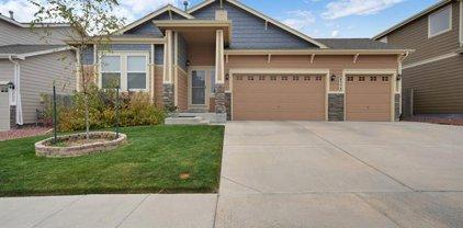 8354 Hardwood Circle, Colorado Springs