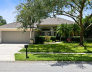 100 Sisso Cove, Winter Springs image