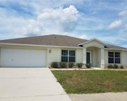 145 Fountain Lake Boulevard, Daytona Beach image