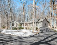 1615 Laraway Lake Drive Se, Grand Rapids image