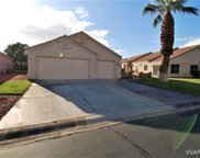 1236 Country Club Dr, Laughlin image