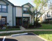 2744 Brandon Circle, Apopka image