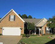 4 Wild Thorn Lane, Greenville image