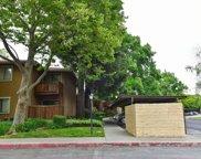632 Arcadia  Drive, Vacaville image