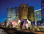 3722 Las Vegas Boulevard Unit 1508, Las Vegas image