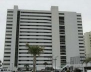 9500 Shore Drive Unit 10-A, Myrtle Beach image