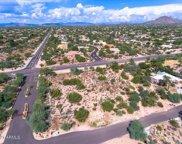8002 E Vista Bonita Drive Unit #95, Scottsdale image