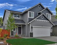 16231 5th Ave SE, Bothell image