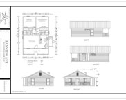 417 Bayview Dr., Georgetown image