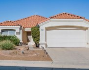 14256 N Trade Winds, Oro Valley image