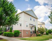 1400 Crafton Way, Raleigh image