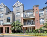 12161 ABINGTON HALL PLACE Unit #303, Reston image