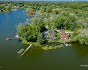 16950 Cecelia Lane, Spring Lake image