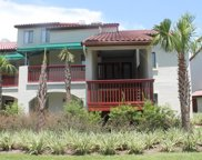 8730 THOMAS Drive Unit 109, Panama City Beach image
