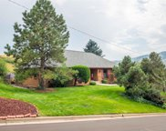 209 Lookout View Drive, Golden image